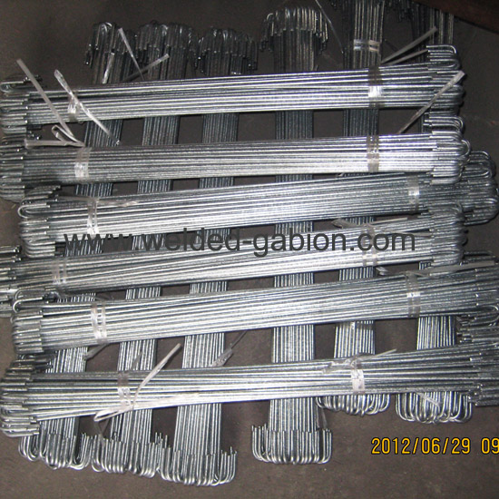 Spacer/Bracing wire